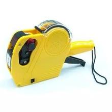 特价 EOS5500加盖标价机/单排打价机/打码机/标价器/价格打价器