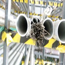 卫生级304不锈钢毛细管 sus316针管 超细毛细管厂家直销批发
