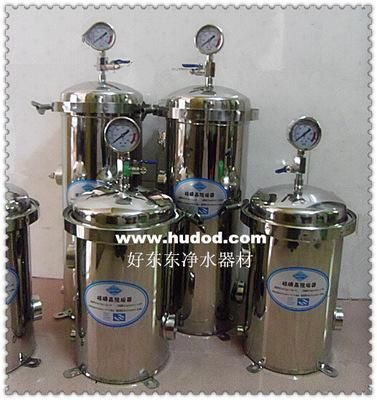 硅磷晶防垢器|好东东牌硅磷晶防垢器生产厂家
