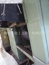 【厂家供应】二手广野拉纱机