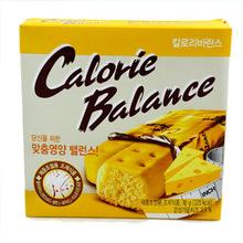 进口食品零食海太奶酪、水果饼干早餐糕点76g/盒