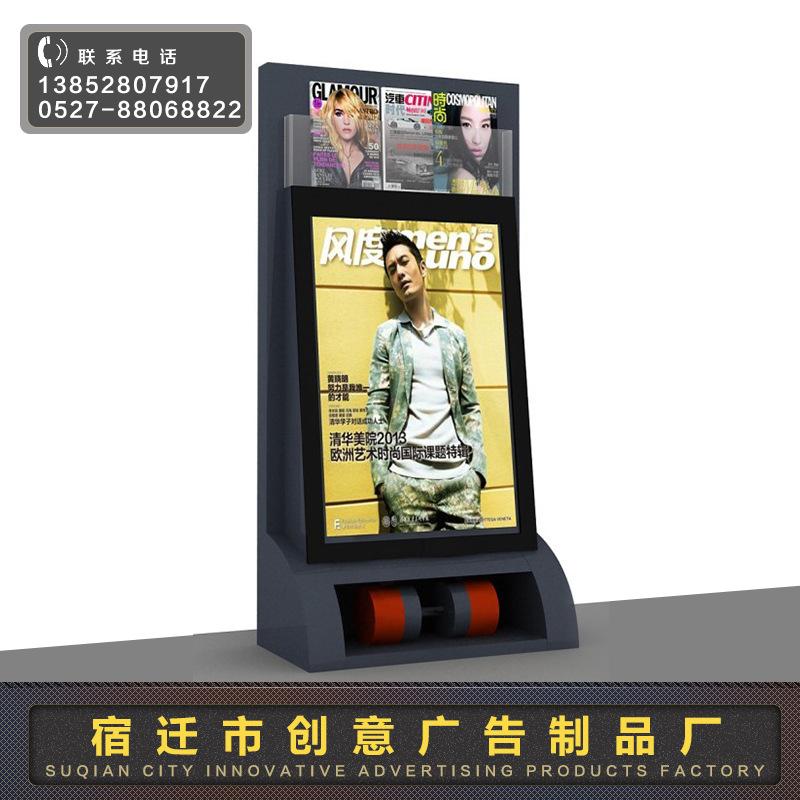 QQ图片20130704134322