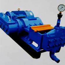 供應TTB180/10型三缸變量注漿泵 高壓灌漿泵 水電站砂漿泵