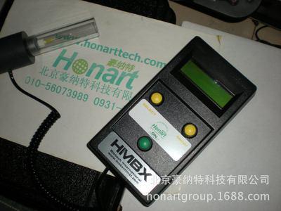 北京豪纳特新到货 HMBX微生物检测仪专用试剂15311186826