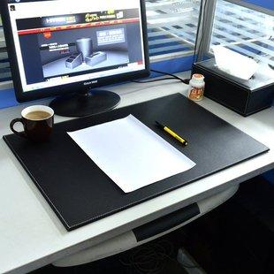- Protector de escritorio ...