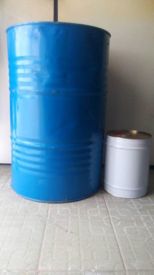 不銹鋼防銹油清潔劑
