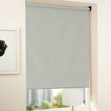 朗丽斯LANIS 拉珠式防水卷帘半遮光办公室阳台厨房浴室窗帘定制