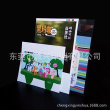 专业UV彩印加工厂提供PVC胶片 PET胶片 PP胶片印刷厂家