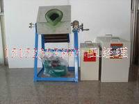供应中频熔炼炉厂家,江西小型熔炼炉参数价格