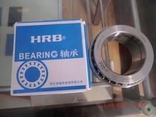 ㊣哈尔滨HRB双向推力角接触球 机床轴承234430BM1/P5 D2268130