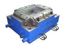 模具 塑料模具 模具制造 注塑加工 模具加工 精密模具制造