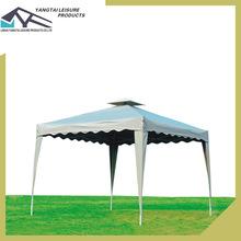 雙頂折疊帳篷Gazebo涼蓬canopy 防嗮防紫外線遮陽蓬tent野營篷