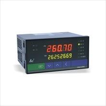 SWP昌辉 流量积算仪SWP-LK802-82-AAG 香港昌晖代理流量计配套