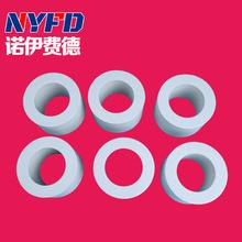 聚四氟乙烯填充(玻纖、碳纖維、青銅粉、二硫化鉬)耐磨產品