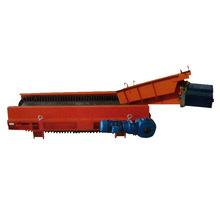 供应吊挂式皮带秤 吊挂式皮带称 电子皮带秤 DGP-2吊挂式皮带秤