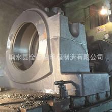 适用于23092调心滚子轴承 SD3088轴承座 SD3092大型轴承座 轴承箱