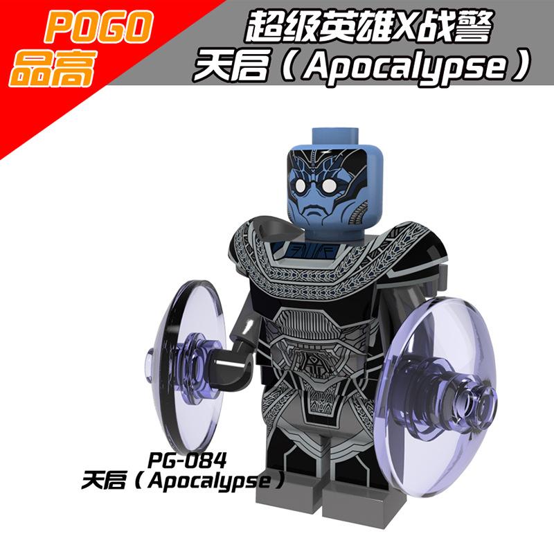 PG-084