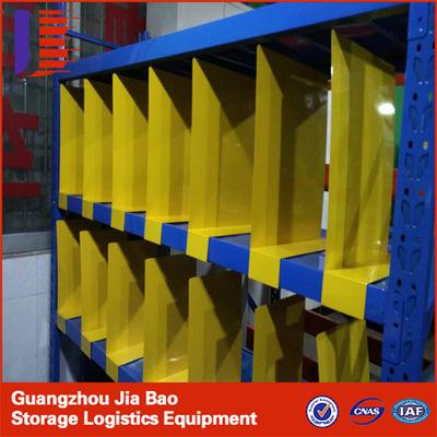 广东厂家生产货架分隔板 货架隔离板服装挡板分隔片非标定制
