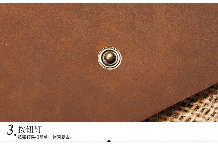 K015--详情页--(卡包棕色)_18