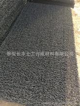 河南鶴壁塑料滲排水片材 塑料片材