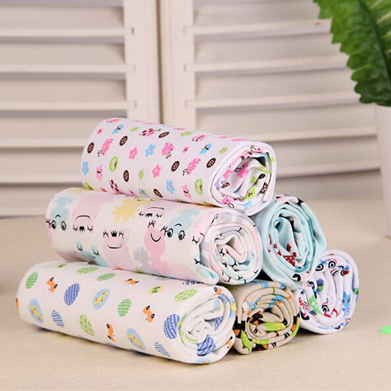 Foreign trade new baby bath towel, baby multi-function beach towel, multi-purpose blanket