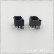 45號鋼零配件鑄造 碳鋼配件鑄造加工 精密鑄造加工A3鋼鑄件
