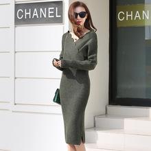 Áo len nữ thời trang, màu sắc tự nhiên nữ tính, phong cách trẻ