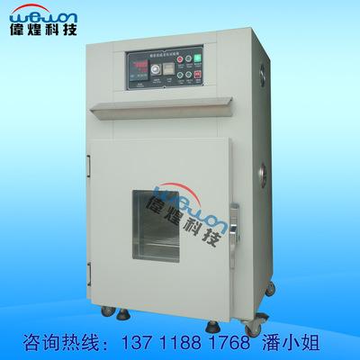深圳供应高精度烘箱恒温鼓风干燥箱大型工业精密烘箱可非标定制