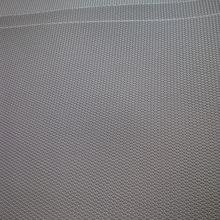 通用橡胶防滑地毯底卷材 欢迎拿样,来料贴合