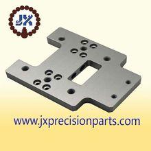 长沙车削件加工 精密车削 磨削加工  精密小轴零件加工定制