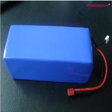深圳UPS電源電池 零轉換電源磷酸鐵鋰電池 生產廠家