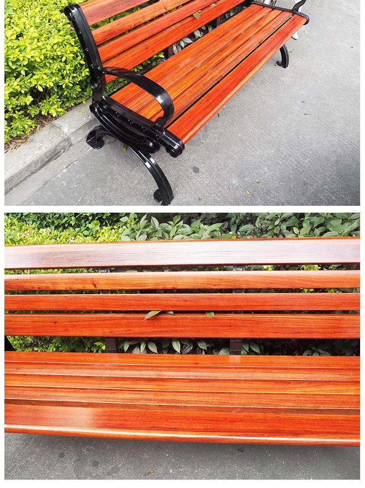 碳纤维+铸铝脚qy8.vip千赢国际(亚洲)官网椅_15