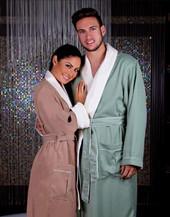 浴袍/和服/斗篷/浴巾