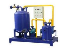 環境工程用途真空系統真空排污吸污消毒清潔系統真空泵真空機組