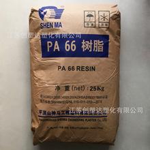 抗冲击剂E83-831593596