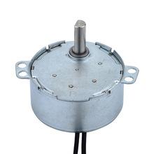电机厂家专业制作广告灯箱专用永磁同步电机马达/微型电机马达