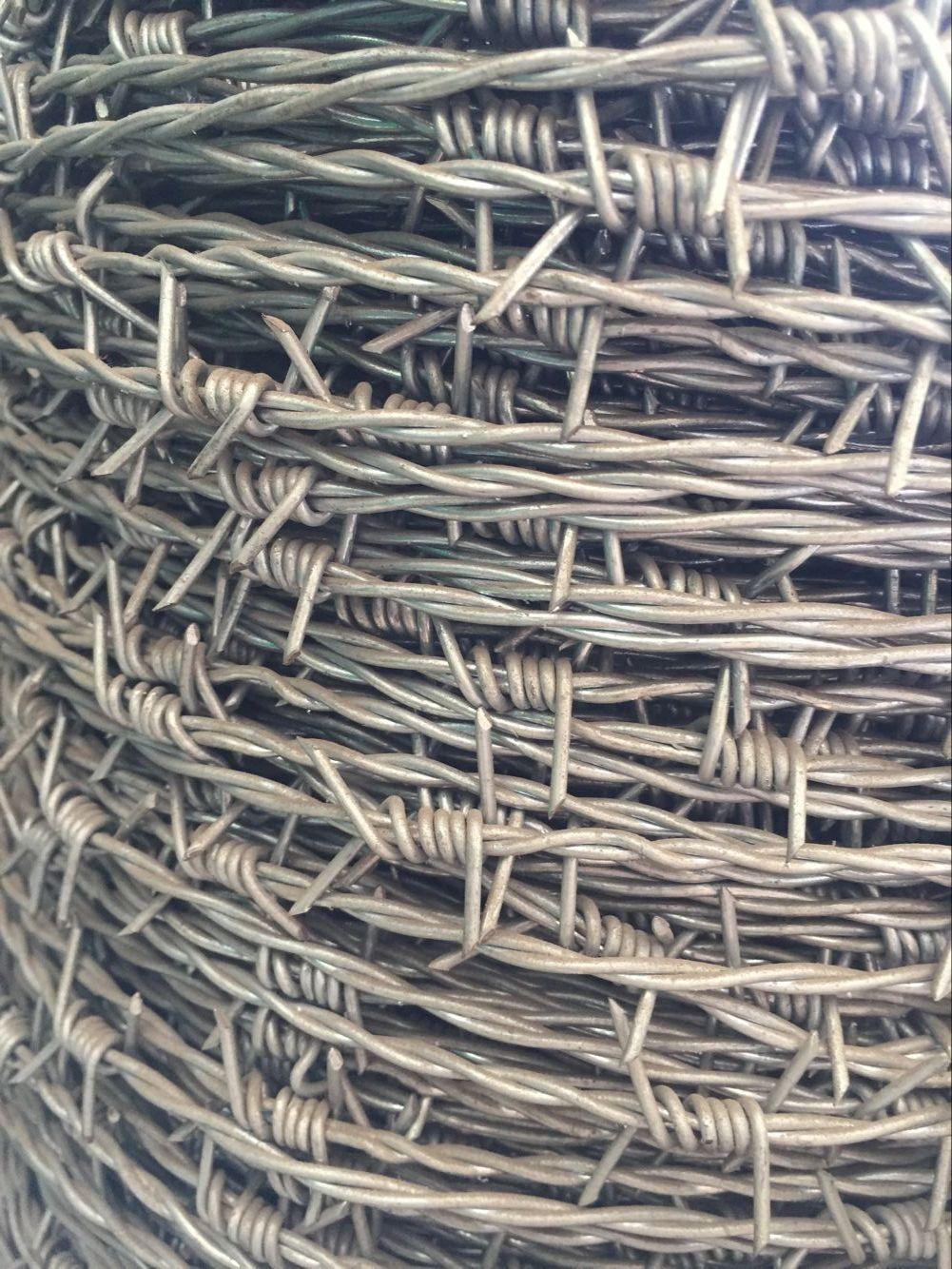 刀片刺网、刺丝