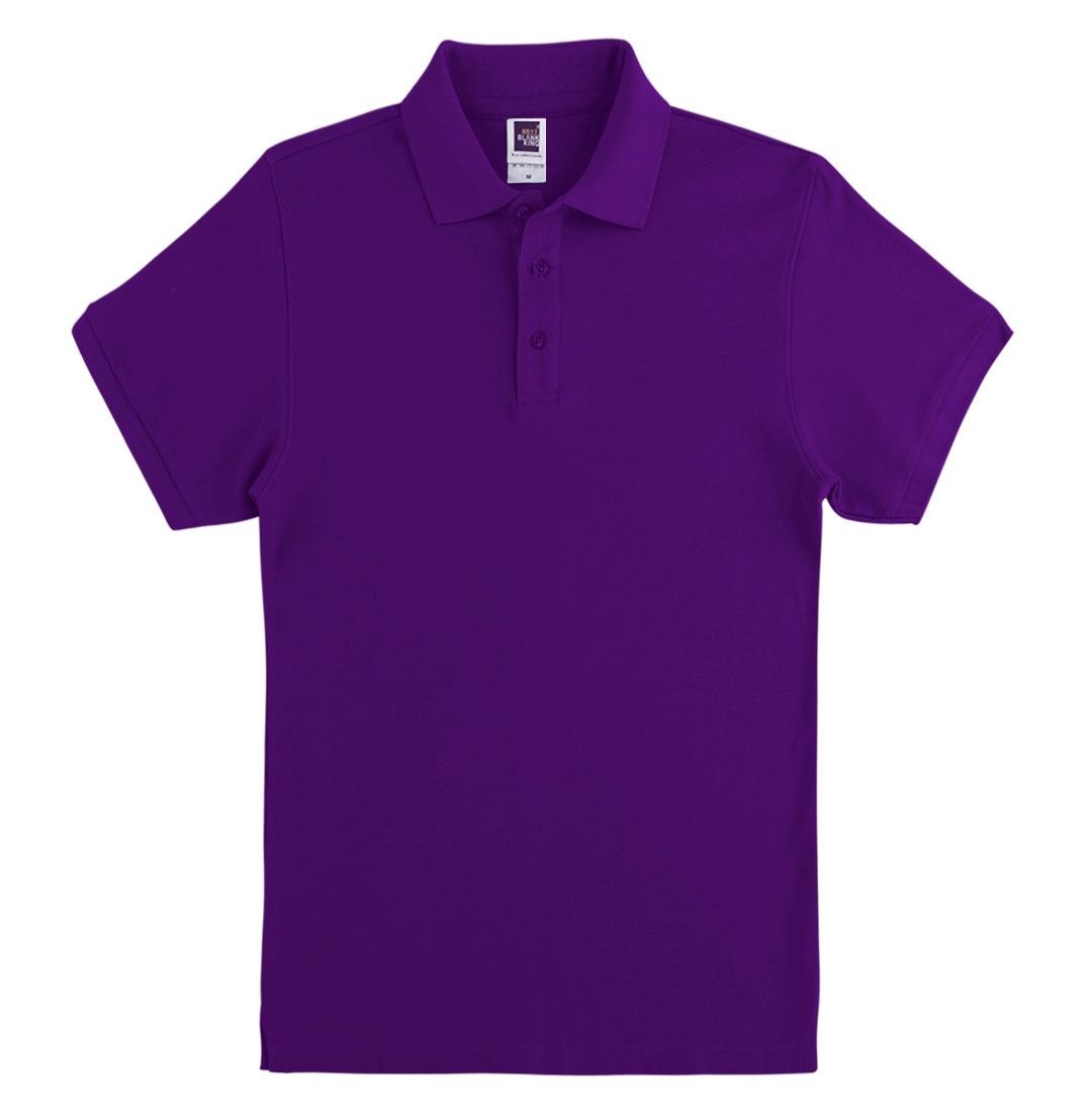 T-shirt homme en Coton - Ref 3408957 Image 36