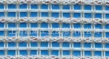 厂家供应聚酯编织干网 螺旋聚酯网带 上海聚酯耐高温网