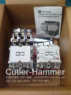 2741691750_795645448.400x400 jt3100t cutler hammer 有货!欢迎垂询!! 阿里巴巴 cutler hammer an16dn0 wiring diagram at gsmx.co