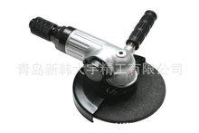 """韓國大宇氣動工具 7""""角磨機 DAG-6SX 打磨機研磨機切割機"""