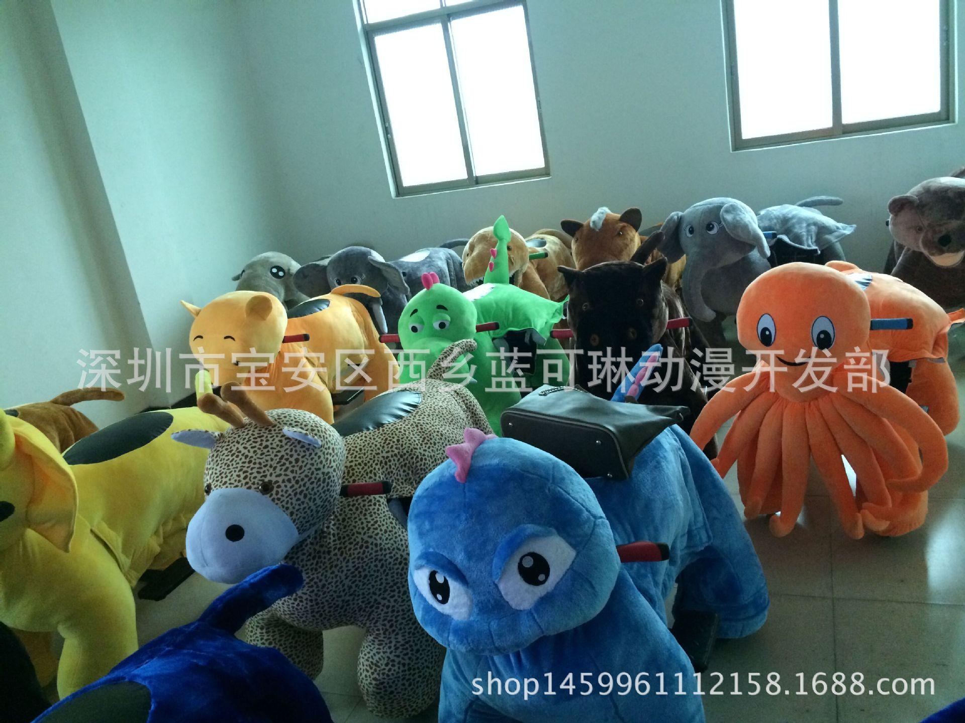 QQ图片20130421103609