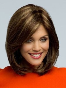 Bob Hair Wigs Perruques Bob Hair Pelucas De Cabello Bob Womens wig Bobo head wig lifelike short hair