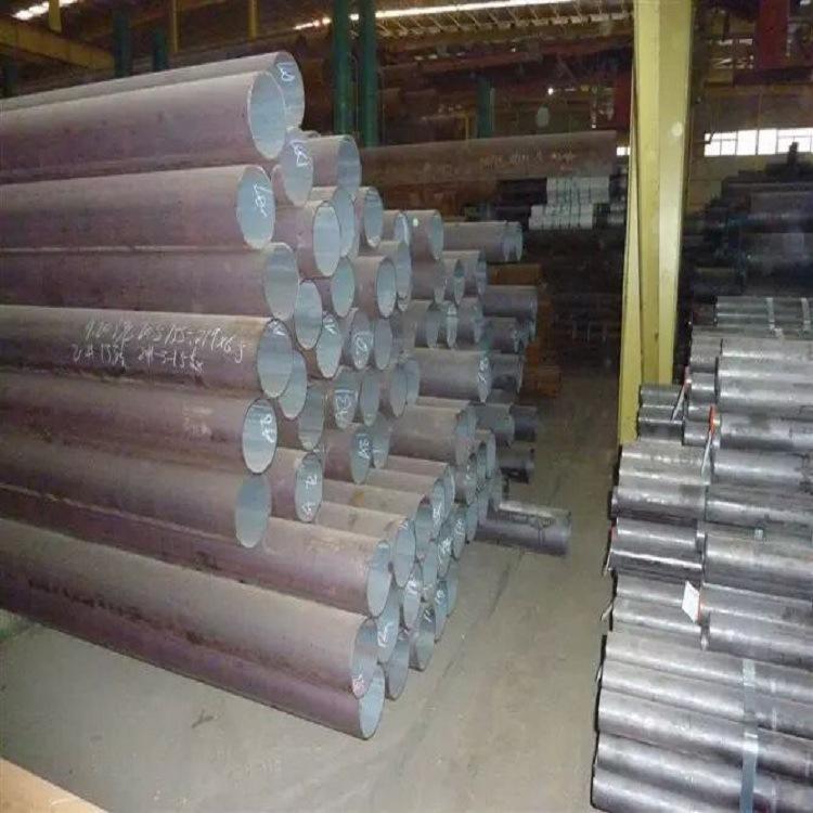 宁波环城供应鞍钢产GB/T8163-2008流体专用无缝钢管国标无缝钢管