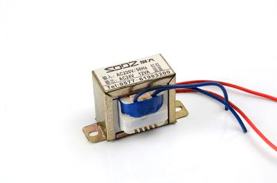 电源变压器、电子变压器