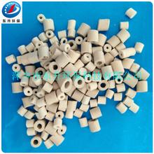 供应陶瓷、高铝拉西环、化工环保填料、拉西环 厂家生产