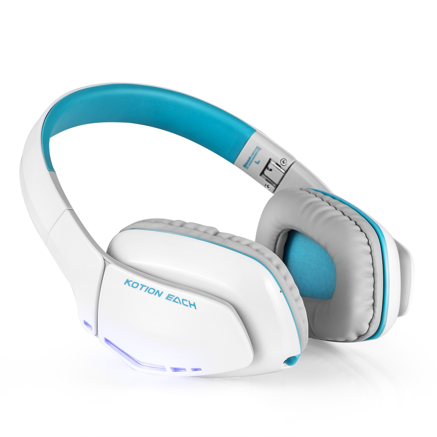Headphones ps4 bluetooth - headphones bluetooth white