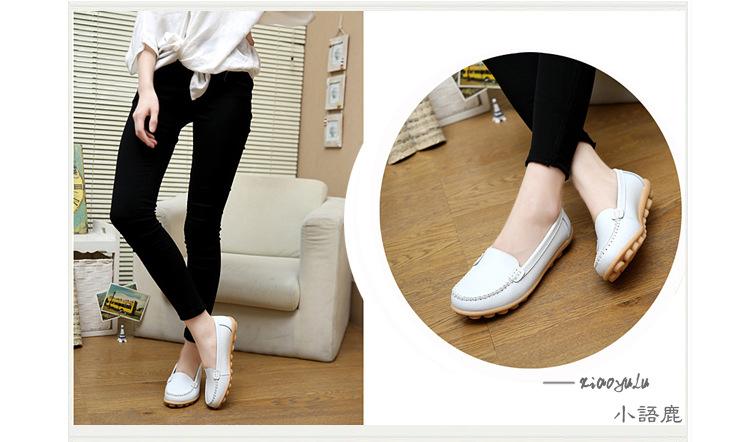 小语鹿女鞋A951 (15)