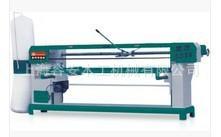 上海嘉定不锈钢拉丝机报价、新品不锈钢拉丝机厂家