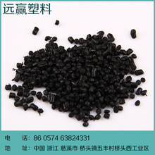化肥D49-492